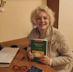 Webinar Alzheimer a cura di Gabriella Braggion - Strumenti di orientamento nel mondo dell'Alzheimer